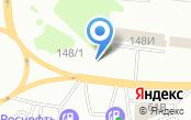 Магазин автозапчастей для Hundai Coynty