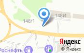 Магазин запчастей для автобусов Hyundai