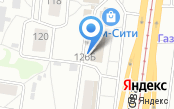Автостоянка на ул. Малахова