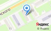 Участковый пункт полиции №6 Отдела полиции №10 УВД по г. Барнаул