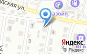Центр Автомобильной Безопасности Вячеслава Постникова