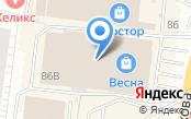 Маникюр-бар Олеси Вельчинской