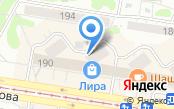 Алтайский центр дезинфекции и дератизации