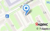 Спа-кабинет Классен Ольги