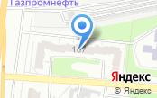 Участковый пункт полиции Отдела полиции №2 УВД по г. Барнаулу