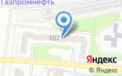 Altaymagazin.ru