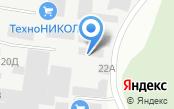 Алтайская электрическая компания
