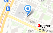 Отдел Военного комиссариата Алтайского края по Ленинскому и Индустриальному районам г. Барнаула
