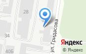 Алтайский завод медной и алюминиевой шайбы
