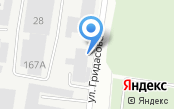 Шайбацентр