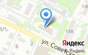 Участковый пункт полиции Отдела полиции №3 УВД по г. Барнаулу