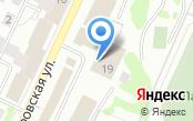 Магазин автозапчастей для УАЗ, Волга, Газель