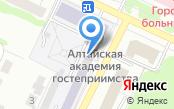 Авто Мир Сеул+