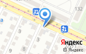 Алтайский Центр Специальных Технологий и Безопасности