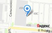 Авив-Авто