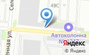 АвтоДИФ
