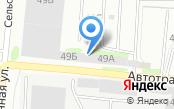 Есэндвич.ру