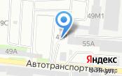 Автоэлектрик 12-24v