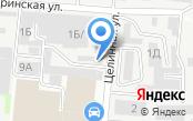 Авто Корея