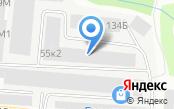 Искра-Мед