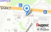 ЕвроАзияМоторс
