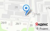 АвтоТермоМир
