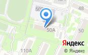 Комплексный центр социального обслуживания населения города Барнаула