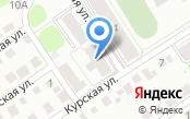 Специальное учреждение временного содержания иностранных граждан УФМС России по Алтайскому краю