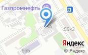 Общественная приемная депутата Барнаульской городской думы Гражданкина В.А.