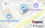 Магазин автозапчастей для Волга