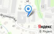 АвтоМоторс