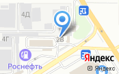 СИБОИЛ