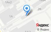 Car Plaza-Барнаул