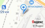 СВОЙ автосервис