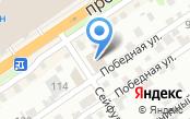 Киль-Барнаул