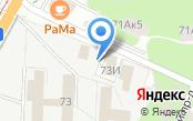 Барнаульский дом-интернат для престарелых и инвалидов (ветеранов войны и труда)