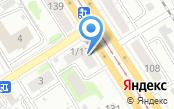 Алтай Мед Сервис