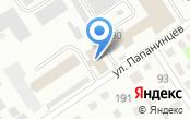 Сборный пункт Алтайского края