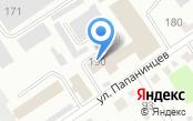 Производственно-технический центр федеральной противопожарной службы по Алтайскому краю
