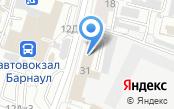 Алтайское Линейное Управление МВД России