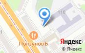 ЮР-КОНТРОЛЬ