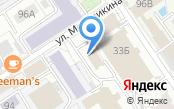 Алтайский центр судебной экспертизы