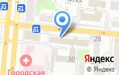 Участковый пункт полиции Отдела полиции №4 УВД по г. Барнаулу