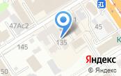 Алтайская краевая нотариальная палата