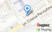 Комитет по образованию города Барнаула