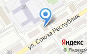 АКЦОТ-ЭнергоСервис