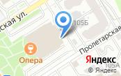 Алтайский Центр Оценки