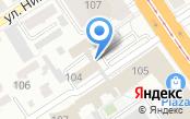 Алтайская краевая общественная организация специалистов судебно-технической экспертизы