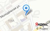 Управление Алтайского края по промышленности и энергетике