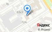 Государственный архив Алтайского края